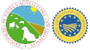 Agnello del Centro Italia Logo